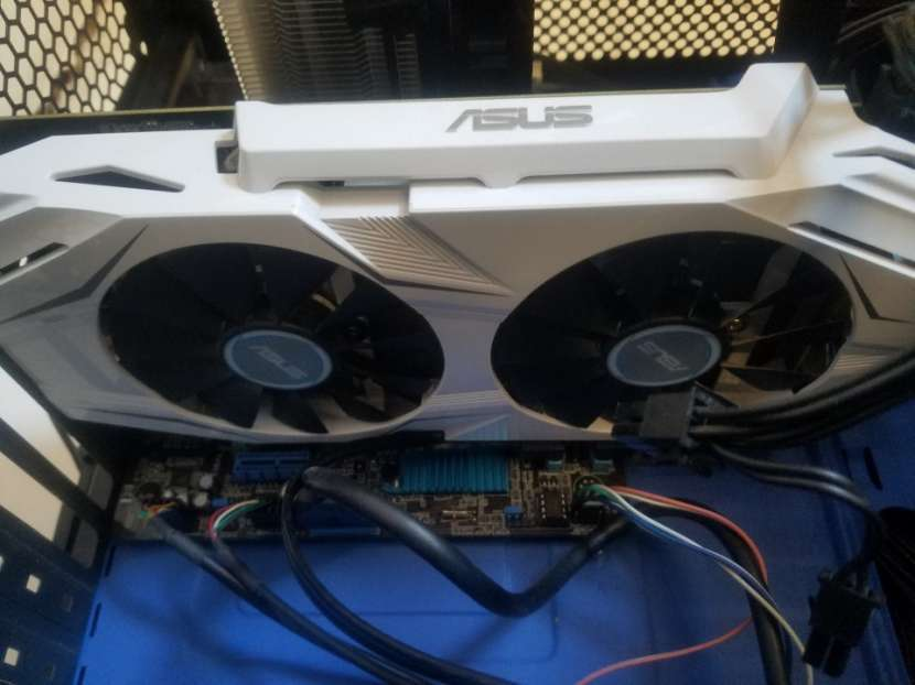 PC Gamer - 4