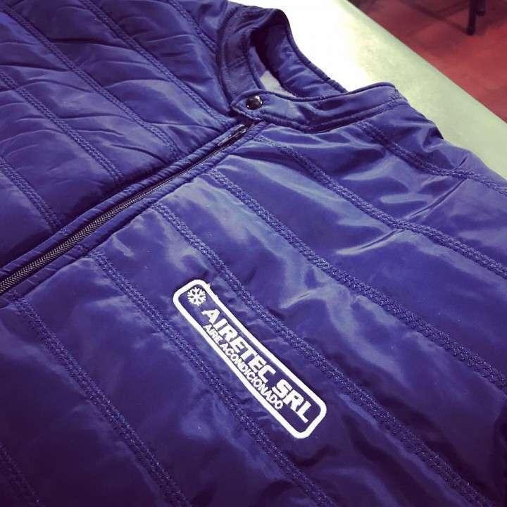 uniformes empresariales Adren confecciones - 3