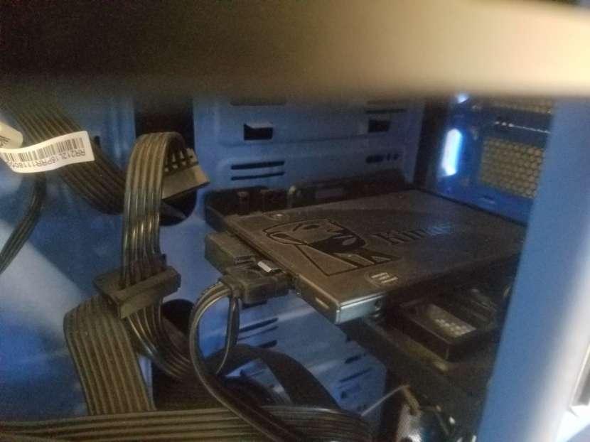 PC Gamer - 2