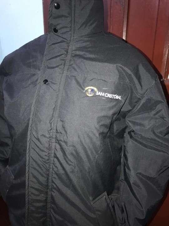 uniformes empresariales Adren confecciones - 5