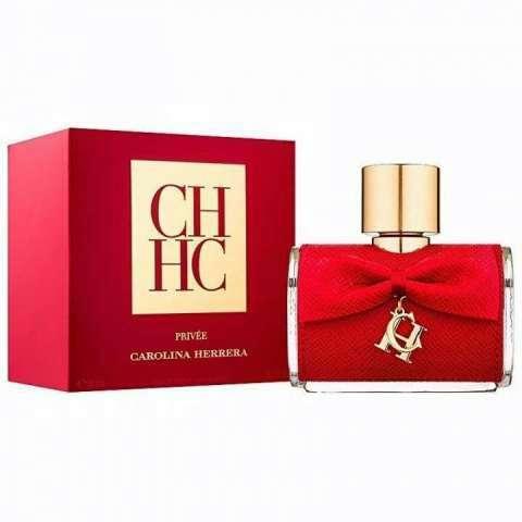 Perfumes Carolina Herrera - 0