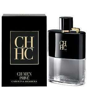 Perfumes Carolina Herrera - 8