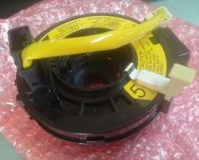 Cinta Espiral de Airbag para toyota Platz RAV4 MR2 Spyder