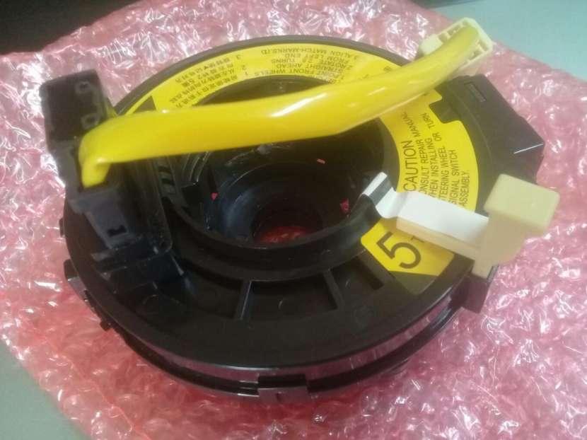 Cinta Espiral de Airbag para toyota Platz RAV4 MR2 Spyder - 0