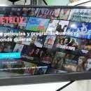 Smart TV Toshiba 32 pulgadas - 1