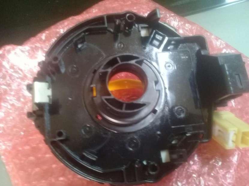 Cinta Espiral de Airbag para toyota Platz RAV4 MR2 Spyder - 2