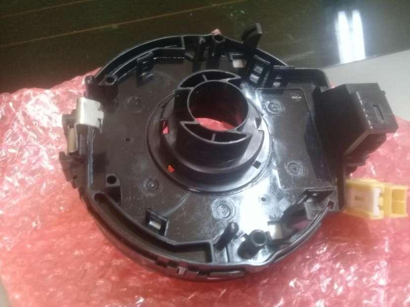Cinta Espiral de Airbag para toyota Platz RAV4 MR2 Spyder - 3