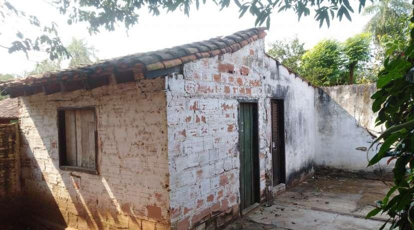 Casa en la Ciudad de Areguá Caacupemi - 4