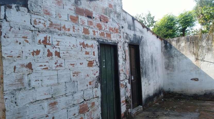 Casa en la Ciudad de Areguá Caacupemi - 1