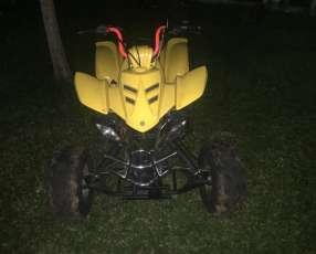Cuasi Kenton 150 cc