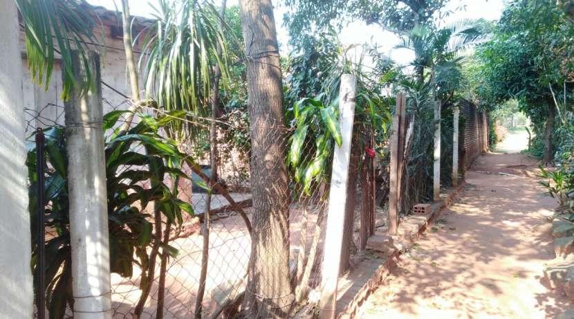 Casa en la Ciudad de Areguá Caacupemi - 3