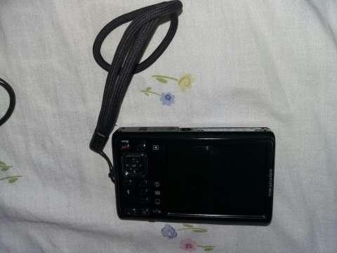 Cámara digital Kodak 14 megapíxeles - 0