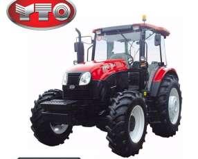 Tractor YTO 904