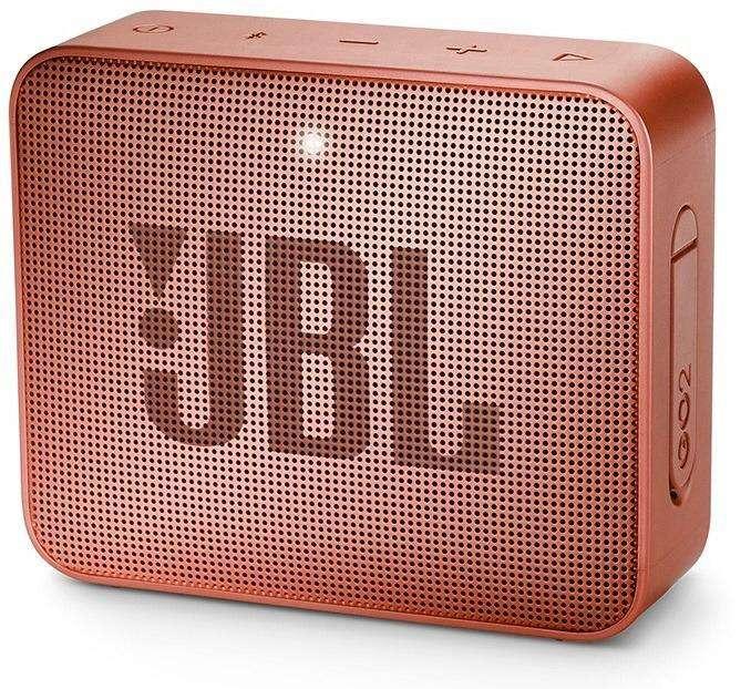 Speaker JBL - 0