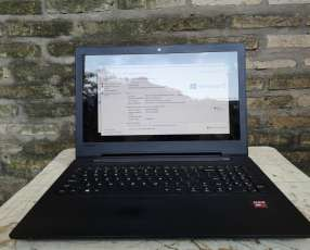 Notebook Idepad Lenovo 110