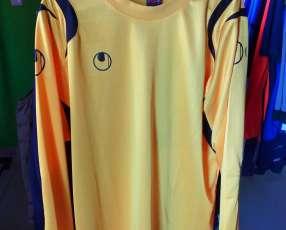 Uhlsport Camiseta Arquero Original