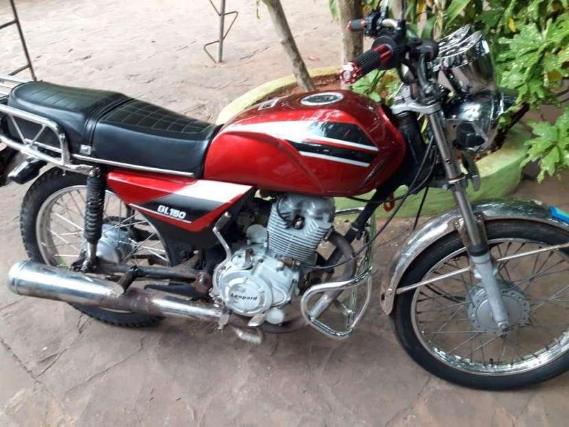 Moto - 0