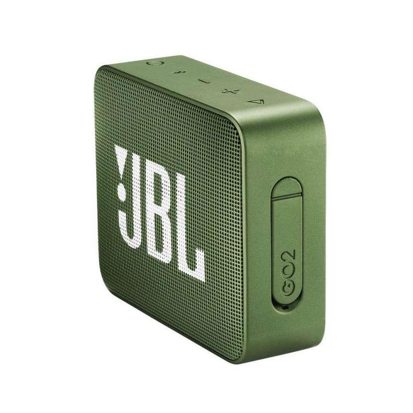 Speaker JBL - 1
