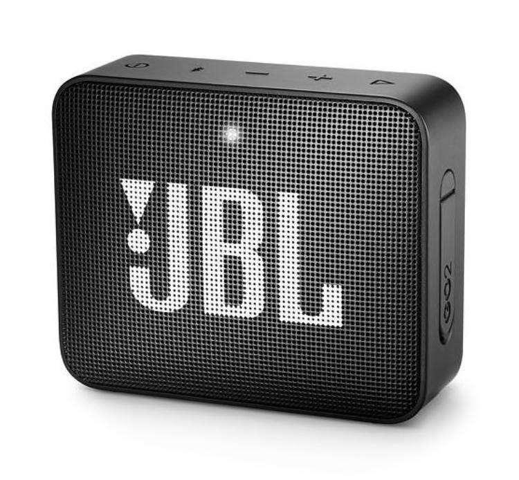 Speaker JBL - 3