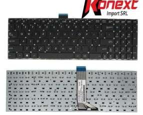 Teclado Asus X502 Series