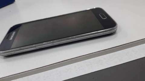 Samsung Galaxy S5 Mini - 4