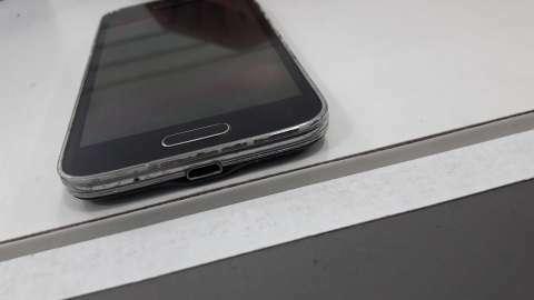 Samsung Galaxy S5 Mini - 5