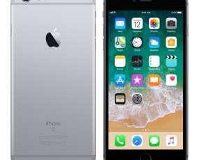 iPhone 6s Plus de 64 gb