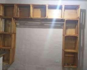 Cajas para armarios