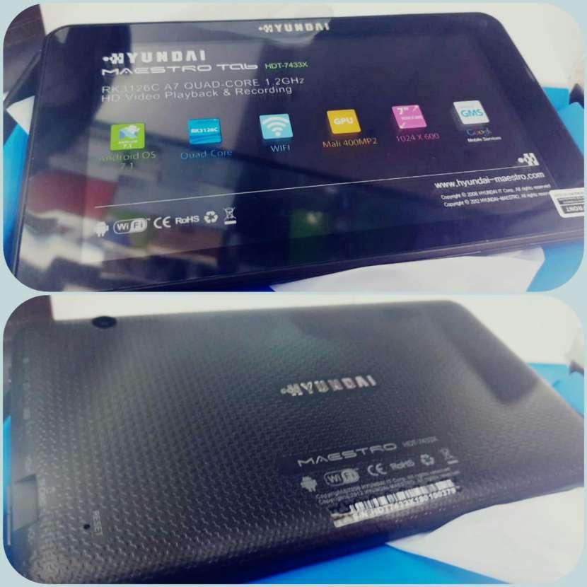 Tablet - 0