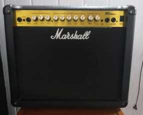 Amplificador de guitarra Marshall MG de 30