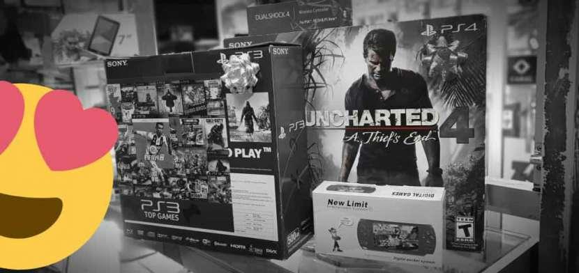 Playstation 3 - 0