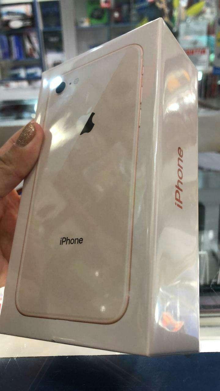 iPhone 6 64 gb - 0