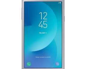 Samsung Galaxy J7 Neo (Dual-SIM)