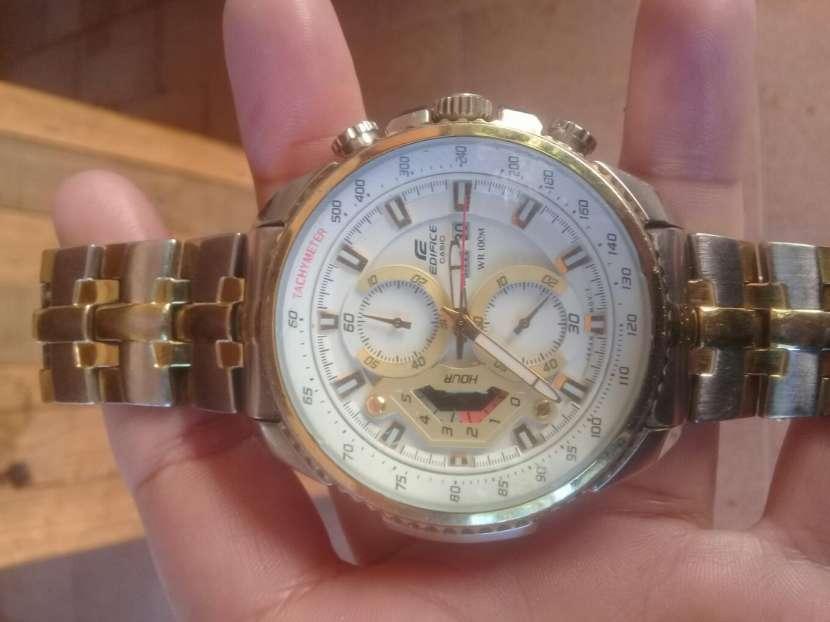 Reloj Casio Original - 1