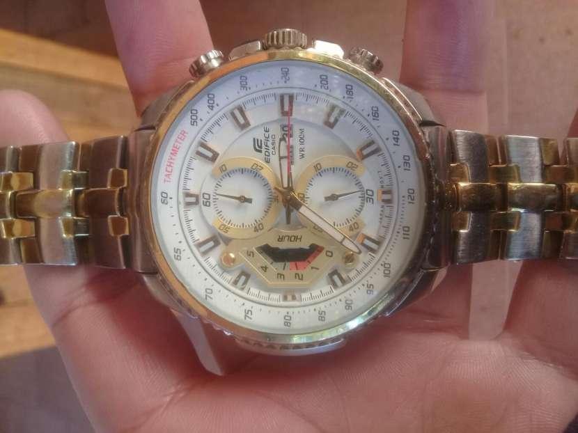 Reloj Casio Original - 2