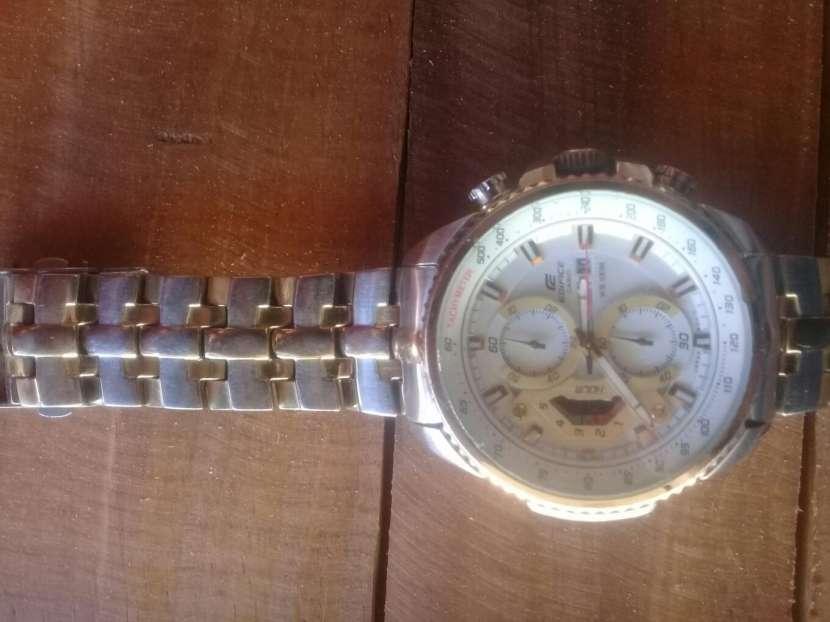 Reloj Casio Original - 3