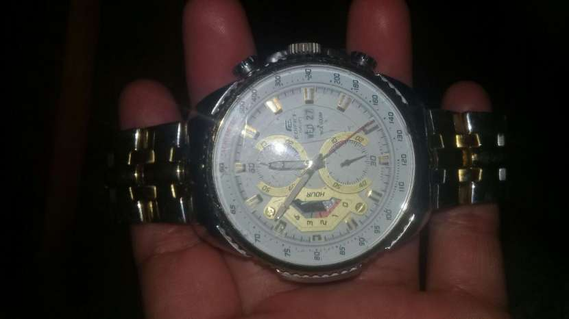 Reloj Casio Original - 4