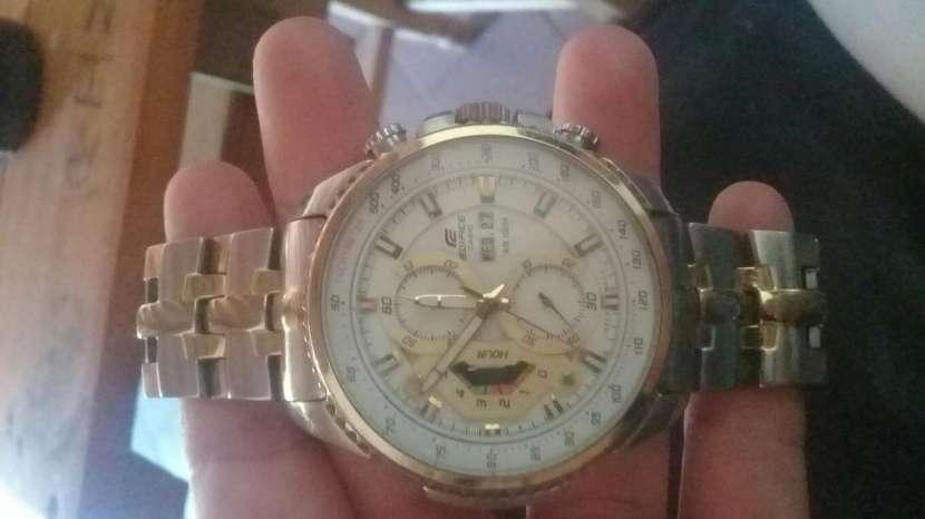 Reloj Casio Original - 5