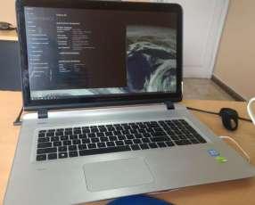 Notebook HP ENVY S151NR