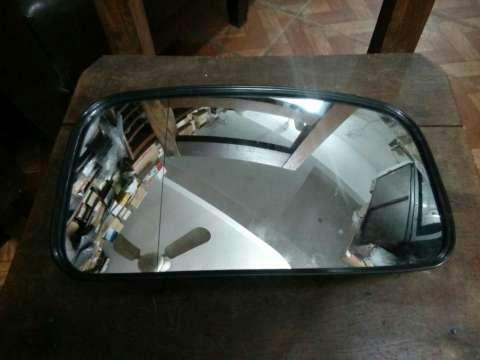 Espejo unidireccional Mitsubishi Canter 1995 - 0