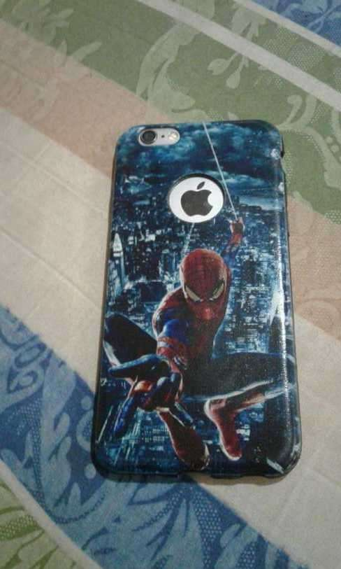 iPhone 6 de 16 gb - 3