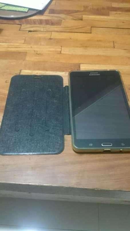 Samsung Galaxy Tab 4 semi nuevo - 0