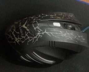 Mouse Gaming Havit HV-MS672
