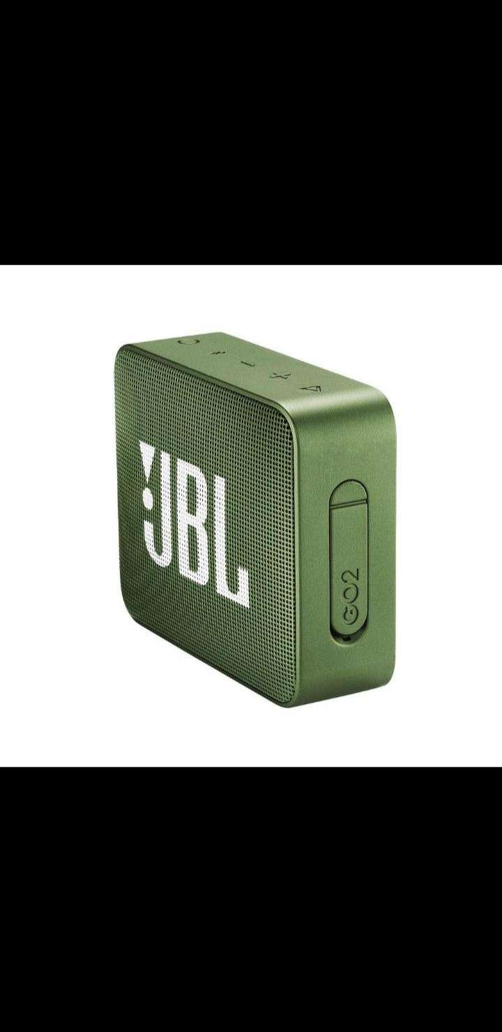 Parlante JBL original - 0