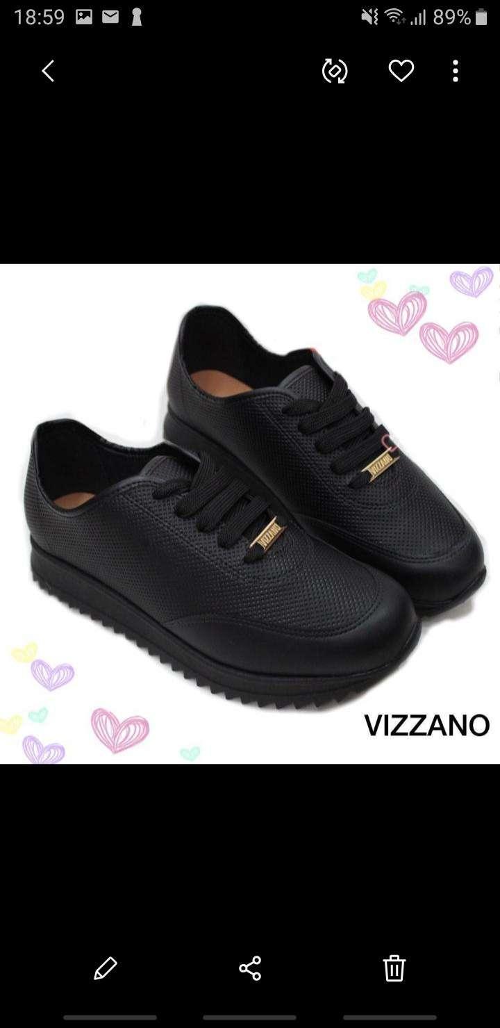 Calzados Vizzano - 0