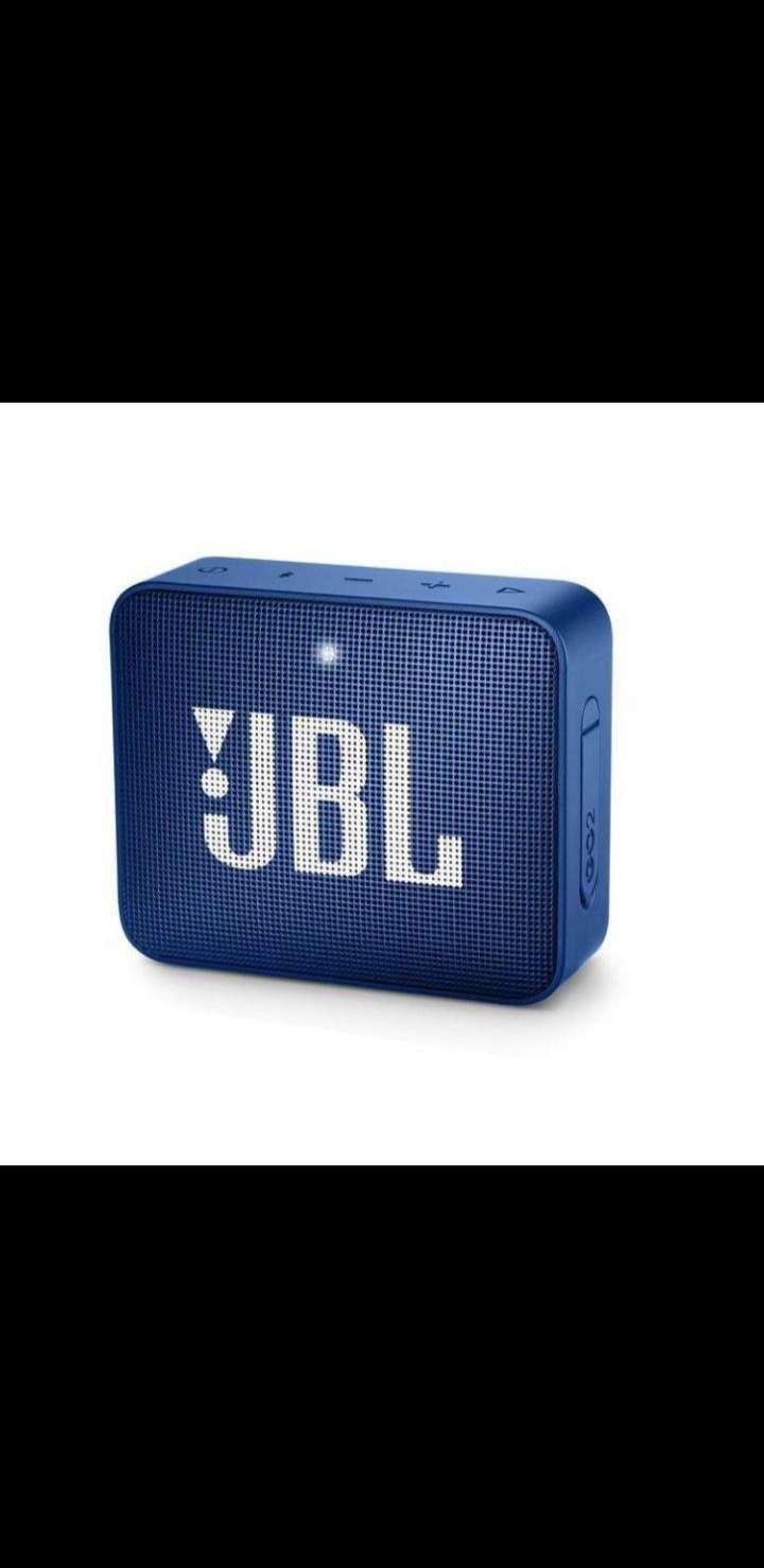 Parlante JBL original - 1