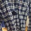 Camisas traídas de USA - 1