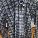Camisas traídas de USA - 2