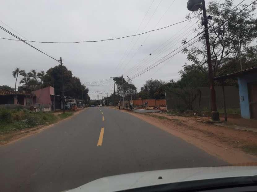 Terrenos en San Lorenzo - 2