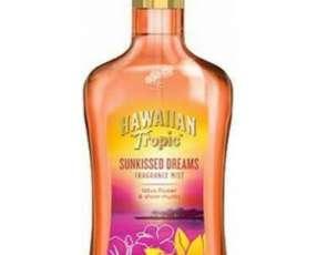 Fragancia Hawaian Tropic